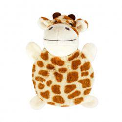 Brinquedo-Para-Caes-E-Gatos-Girafa---Macaco---Elefante