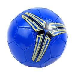 Bola-De-Futebol-Brtoys