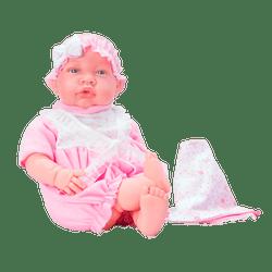 Boneca-Valentina-Rotobrinq