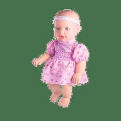 Boneca-Anaiz-Lujodira