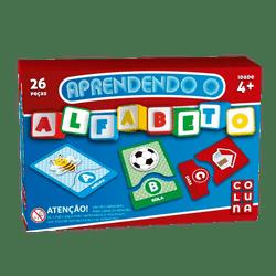 Aprendendo-Alfabeto-Pais-e-Filhos
